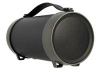 Безжична Колона с Радио, VENNUS TWS S22E, Черен 1.jpg
