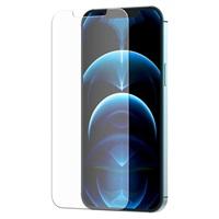 Стъклен Протектор за NOKIA 2.3, Tempered Glass, Прозрачен 1.jpg