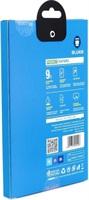 Стъклен Протектор с UV лепило за SAMSUNG Note 9, MR. MONKEY UV 5D Glass, Прозрачен