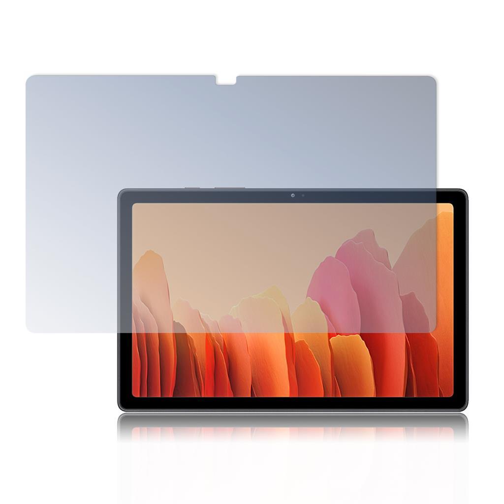 """Стъклен Протектор за SAMSUNG Tab A7 2020 10.4"""", 4SMARTS Glass, Прозрачен"""